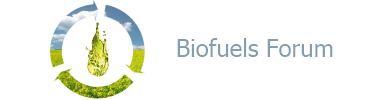 Bio Fuels Forums - Powered by vBulletin